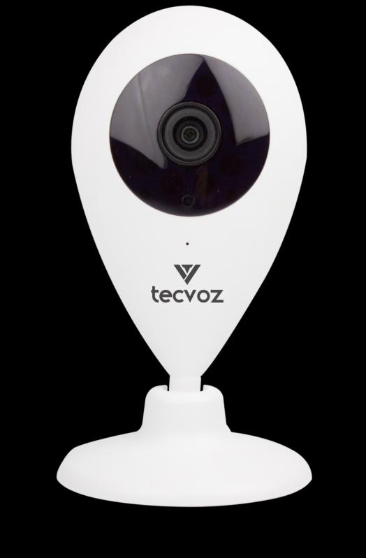 Câmera de Segurança com Wi-fi Ribeirão Preto - Câmera de Segurança a Noite