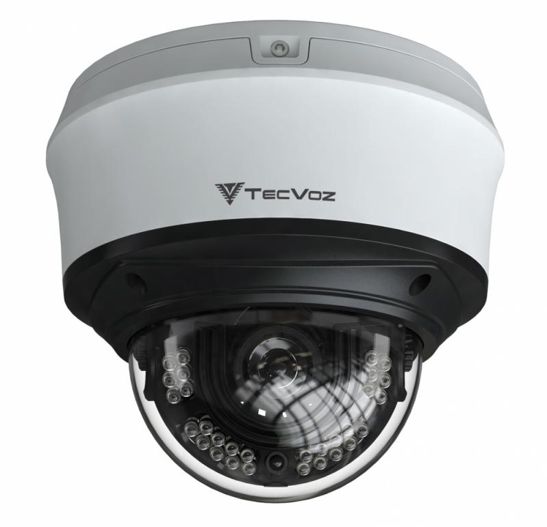 Câmeras de Segurança ao Vivo Rio Grande da Serra - Câmera de Segurança com Wi-fi
