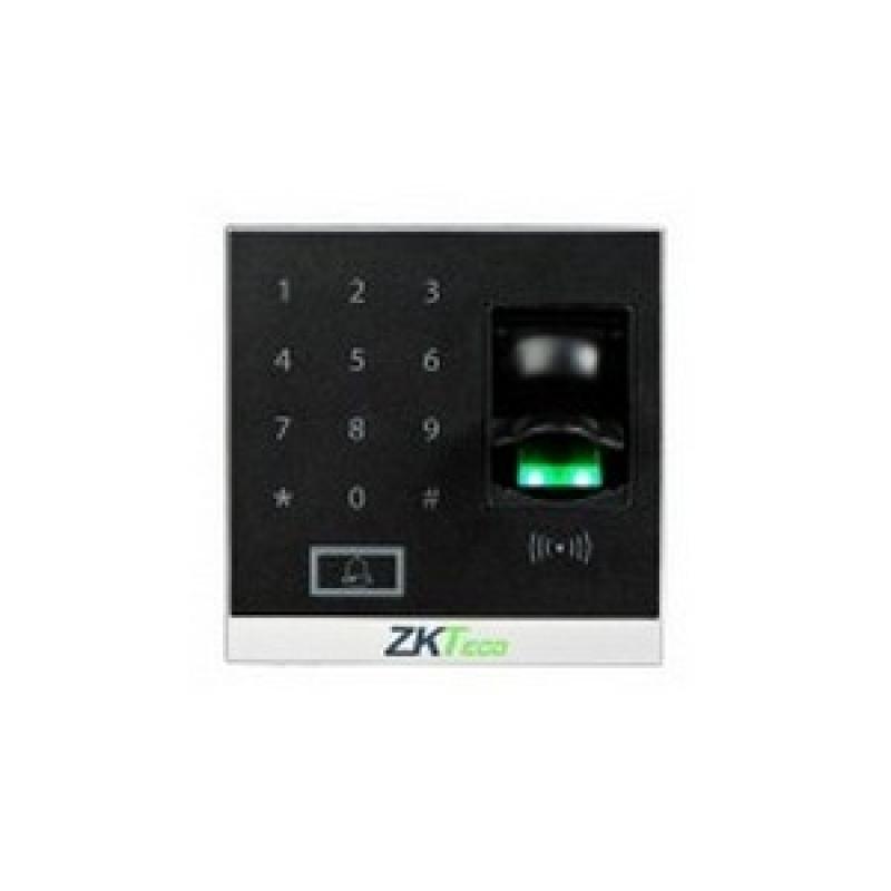Fechadura com Digital Preço ABC - Fechadura com Biometria