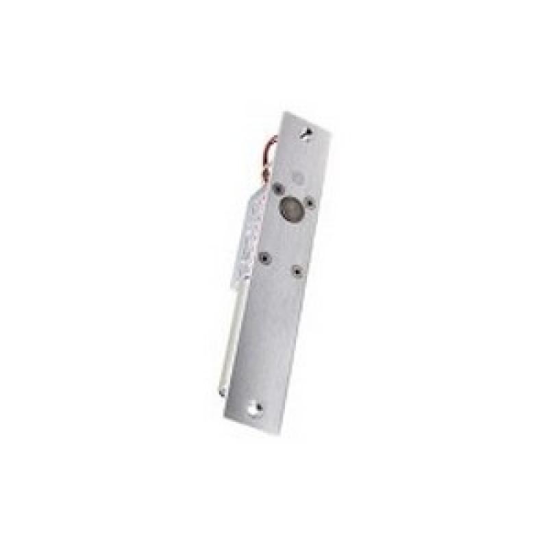 Fechadura Eletromagnética ABCD - Fechadura Eletrônica