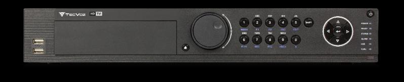 Gravador Digital com Microfone Cotação Itapevi - Mini Gravador Dvr