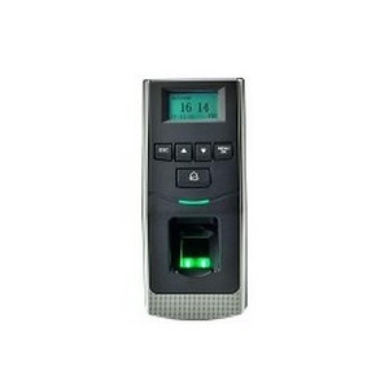 Onde Comprar Fechadura com Biometria Taboão da Serra - Fechadura Eletromagnética