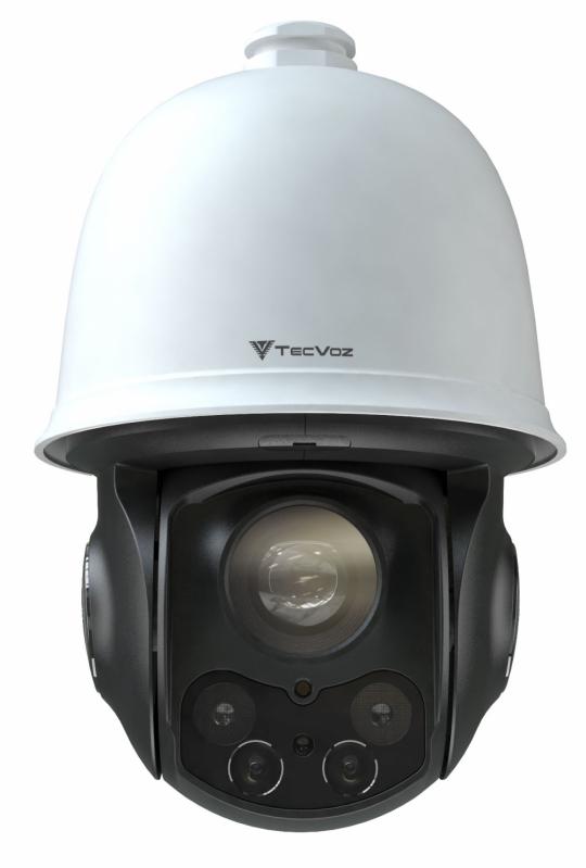 Quanto é Câmera Speed Dome Cotia - Câmera Speed Dome
