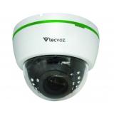 câmera de segurança alta definição Cajamar