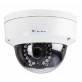 câmera de segurança ao vivo