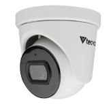 câmera de segurança de alta resolução Caierias