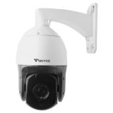 câmera de segurança externa cotação Poá