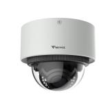 câmera dome 24 leds 1/3 1200 tvl - box