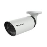 câmeras bullet analógica Santa Isabel