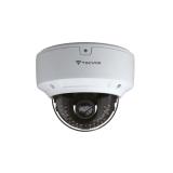 câmeras de segurança dome Santa Isabel