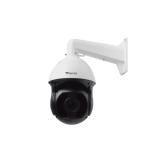 câmeras de segurança externa Alphaville