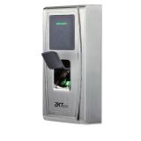 controle de acesso com biometria preço Taboão da Serra