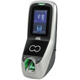controle de acesso com biometria valor Embu