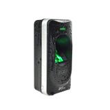 empresa de controle de acesso com biometria Mogi das Cruzes
