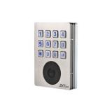 fechadura automática comprar Diadema