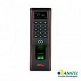 fechadura com biometria comprar Cajamar