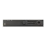 gravador digital stereo Cajamar