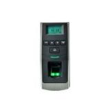 onde comprar fechadura com biometria Caierias