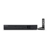 orçamento de gravador digital áudio Barueri