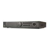orçamento de gravador digital de voz Santo André
