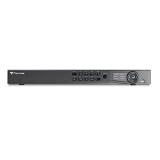 orçamento de gravador digital stereo Cajamar