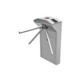 orçamento para catraca eletrônica Caieiras