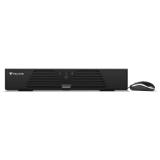 preço do gravador digital para mesa de som Itapevi