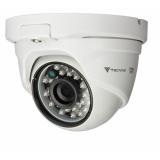 valor de câmera de segurança analógica Ferraz de Vasconcelos