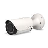 valor de câmera de segurança externa ABCD